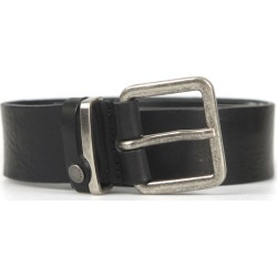 Casual Leather Belt found on Bargain Bro UK from Masdings