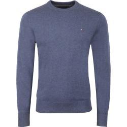 Pima Cotton Cashmere Jumper found on Bargain Bro UK from Masdings