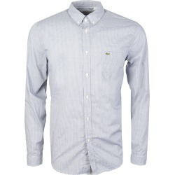 CH9891 L/S Shirt found on Bargain Bro UK from Masdings
