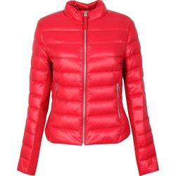 Cindee Short Light Down Jacket found on Bargain Bro UK from Masdings