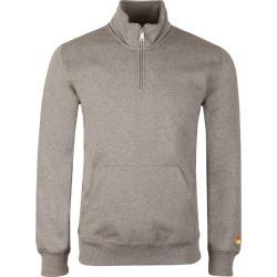 Chase Half Zip Sweatshirt found on Bargain Bro from Masdings for £38