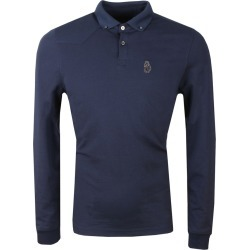 Long New Bil Polo found on Bargain Bro UK from Masdings