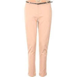 Peached Twill Pant found on Bargain Bro UK from Masdings