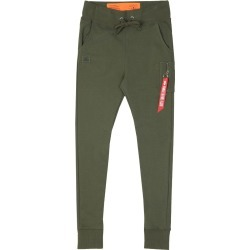 Slim Cargo Pant found on Bargain Bro from Masdings for £36