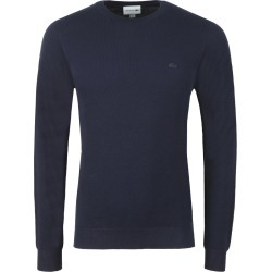 AH4082 Pique Jumper found on Bargain Bro from Masdings for £66