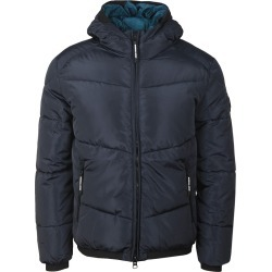 Paninaro Bubble Jacket found on Bargain Bro UK from Masdings