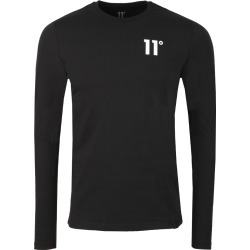 L/S Muscle Fit Tee found on Bargain Bro UK from Masdings