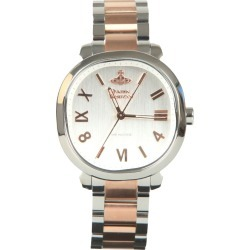 Mayfair Watch found on MODAPINS from Masdings for USD $345.45