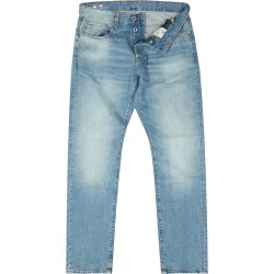 3301 Straight Tapered Jean found on Bargain Bro UK from Masdings