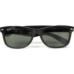 ORB2132 New Wayfarer Sunglasses found on Bargain Bro UK from Masdings