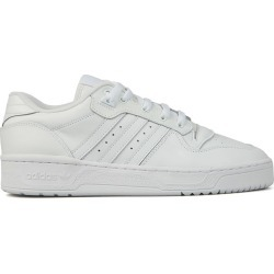 Rivalry Low Trainer found on Bargain Bro UK from Masdings