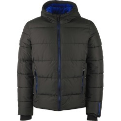 Sports Puffer found on Bargain Bro UK from Masdings