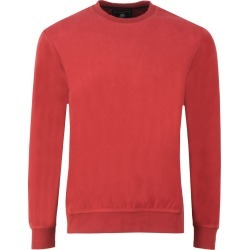 Edwin Nicki Sweat found on MODAPINS from Masdings for USD $54.64