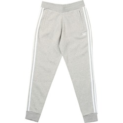 3 Stripe Pant found on Bargain Bro from Masdings for £37