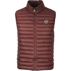 Lightweight Floid Gilet found on Bargain Bro UK from Masdings
