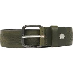 Wildd Leather Belt found on Bargain Bro UK from Masdings