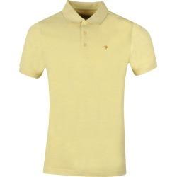 Blaney Polo Shirt found on Bargain Bro UK from Masdings