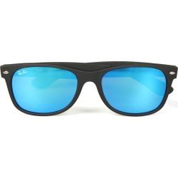 RB2132 New Wayfarer Sunglasses found on Bargain Bro UK from Masdings