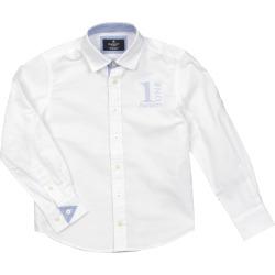 Boys Number Shirt