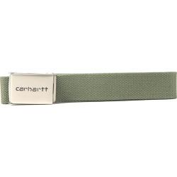 Clip Belt Chrome found on Bargain Bro UK from Masdings