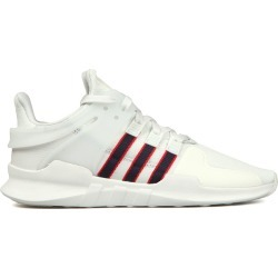 EQT Support ADV Trainer found on MODAPINS from Masdings for USD $70.11