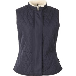 Westwell Reversible Gilet found on Bargain Bro from Masdings for £125