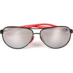 ORB8313M Scuderia Ferrari Sunglasses found on Bargain Bro UK from Masdings