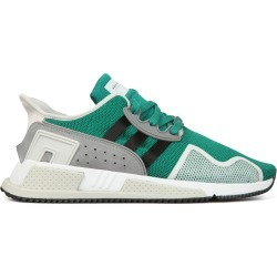 EQT Cushion ADV Trainer found on MODAPINS from Masdings for USD $85.87