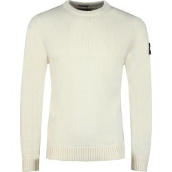 Fercho Knitted Jumper found on Bargain Bro from Masdings for £44