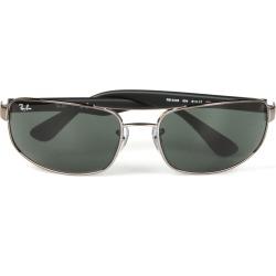 RB3445 Sunglasses found on Bargain Bro UK from Masdings