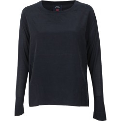 Long Sleeve Modal T-Shirt found on Bargain Bro UK from Masdings