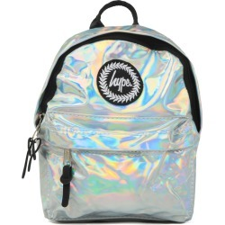 Holo Mini Backpack found on Bargain Bro UK from Masdings