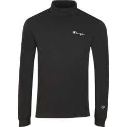 Long Sleeve High Neck T-Shirt found on Bargain Bro UK from Masdings