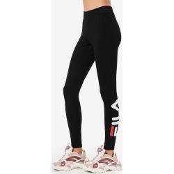 Avril Legging found on Bargain Bro UK from Masdings