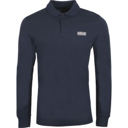 L/S Polo Shirt found on Bargain Bro UK from Masdings