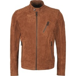 V Racer Leather Blouson found on Bargain Bro UK from Masdings