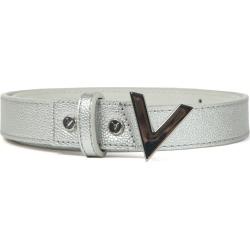 Divina Belt found on Bargain Bro UK from Masdings