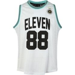 Basketball Vest found on Bargain Bro from Masdings for £20