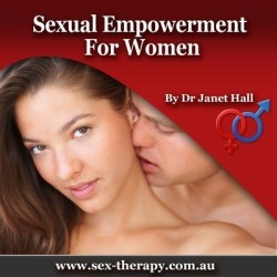 Sexual Empowerment for Women - Download