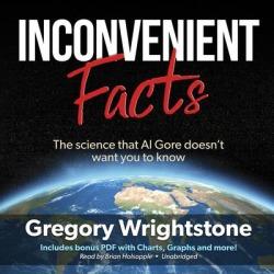Inconvenient Facts - Download