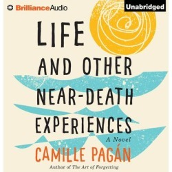 Life and Other Near-Death Experiences - Download