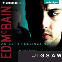 Jigsaw - Download found on Bargain Bro Philippines from Downpour for $14.99