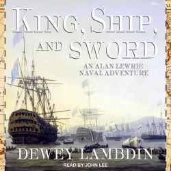 King, Ship, and Sword - Download