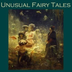 Unusual Fairy Tales - Download
