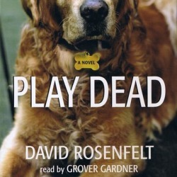 Play Dead - Download