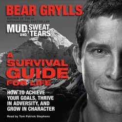 A Survival Guide for Life - Download
