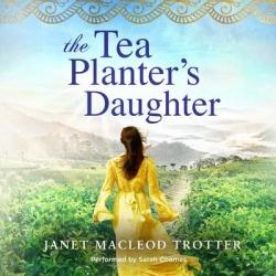 The Tea Planter's Daughter - Download