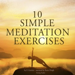 10 Simple Meditation Exercises - Download