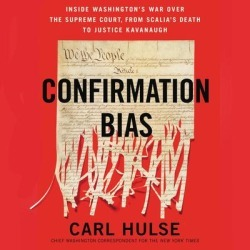 Confirmation Bias - Download