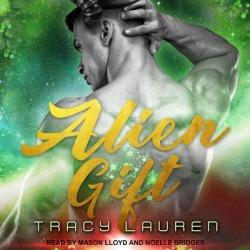 Alien Gift - Download